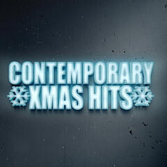 Contemporary Xmas Hits