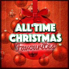 All Time Christmas Favourites