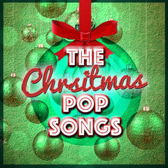 Christmas: The Pop Songs