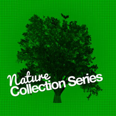 Nature Collection Series