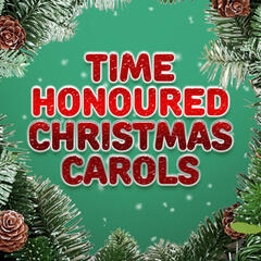 Time Honoured Christmas Carols