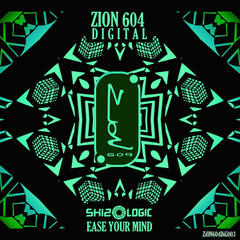 Ease Your Mind EP