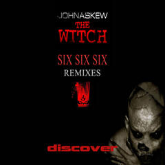 The Witch (666 Remixes)