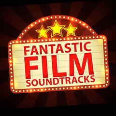Fantastic Film Soundtracks