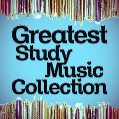 Greatest Study Music Collection
