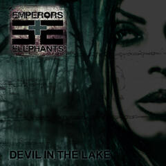 Devil in the Lake - Deluxe Edition