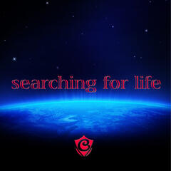 Searching for Life (feat. CUL)
