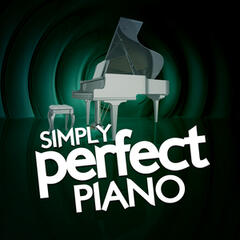 Simply Perfect Piano