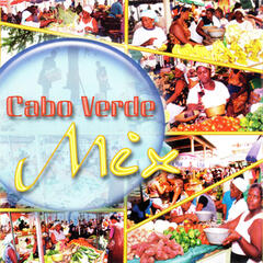 Cabo Verde Mix