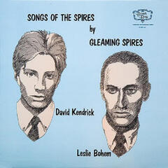 Songs of the Spires