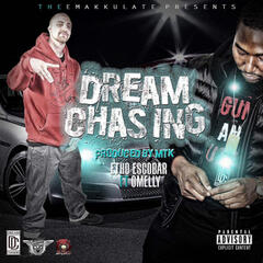 Dream Chasing (feat. Omelly)