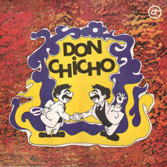 Don Chicho