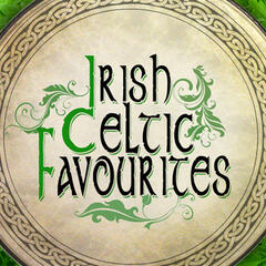 Irish and Celtic Favourites