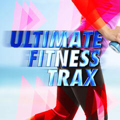Ultimate Fitness Trax