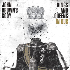 Kings and Queens in Dub