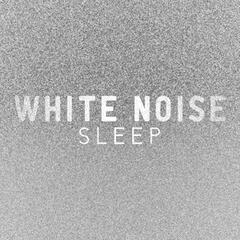 White Noise: Sleep