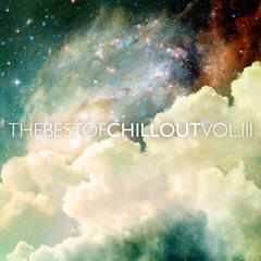 The Best of Chill Out Vol. III