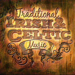 Traditional Irish and Celtic Music