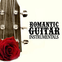Romantic Guitar Instrumentals