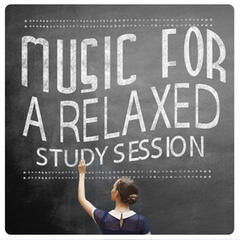 Music for a Relaxed Study Session
