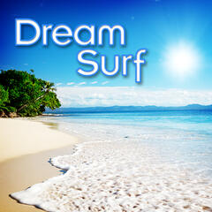 Dream Surf