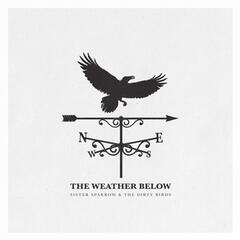 The Weather Below