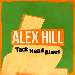 Tack Head Blues
