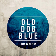 Old Dog Blue