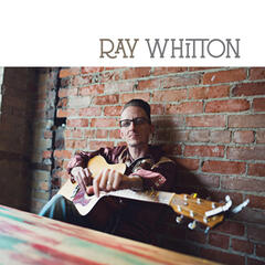 Ray Whitton