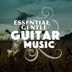 Essential Gentle Guitar Music