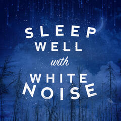 Sleep Well with White Noise