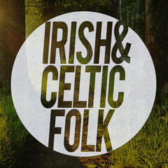 Irish and Celtic Folk