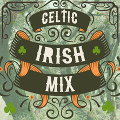 Celtic Irish Mix