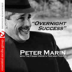 Overnight Success (Digitally Remastered)
