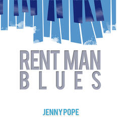 Rent Man Blues