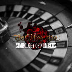 Simbology of Numbers - Single
