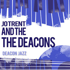 Deacon Jazz