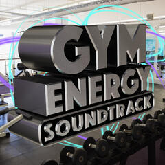 Gym Energy Soundtrack