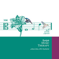 Turkish Music Therapy