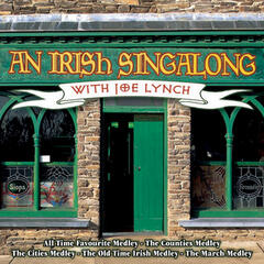 An Irish Singalong