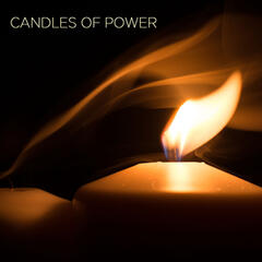 Candles of Power
