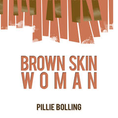 Brown Skin Woman