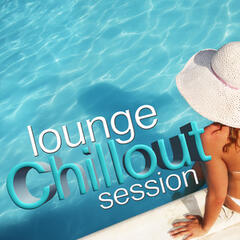 Lounge Chillout Session