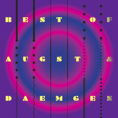 Best of Augst & Daemgen