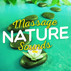 Massage Nature Sounds