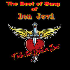 The Best of Song of Bon Jovi