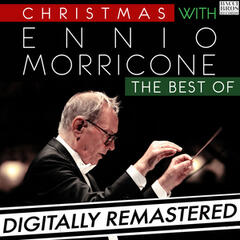 Christmas with Ennio Morricone: The Best Of