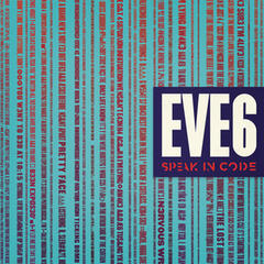 Speak in Code (Standard Edition)