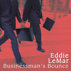 Businessman's Bounce