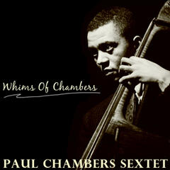 Whims of Chambers